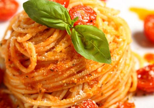 Scopri l'ostacolo che si frappone tra te e preparare delle ricette sane ma allo stesso tempo gustose