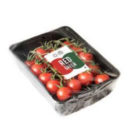 beuf_tomato
