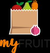 logo_myfruit_web.png